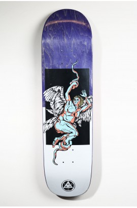 """WELCOME 'Maligno on Effigy' VARGAS 8.8"""""""