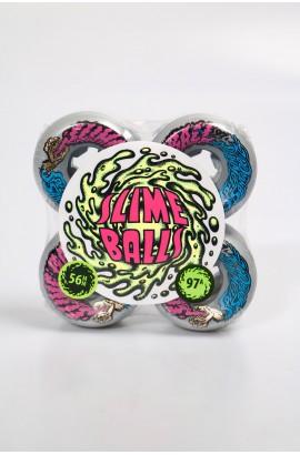 Slime Balls 56mm