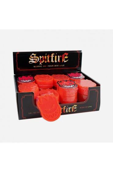 Spitfire Mini Wax