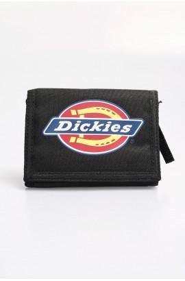 Dickies Calhoun Wallet