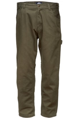 Dickies Fairdale Olive