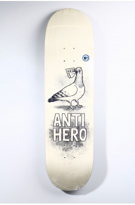 Anti Hero Bird 8.5