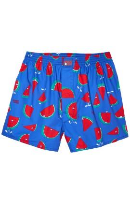 Lousy Livin Boxershorts Melons