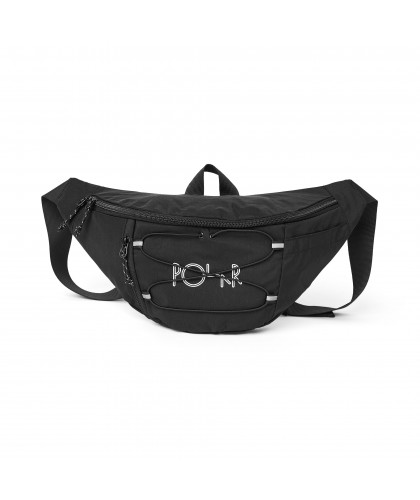 POLAR SKATE CO. SPORT HIP BAG