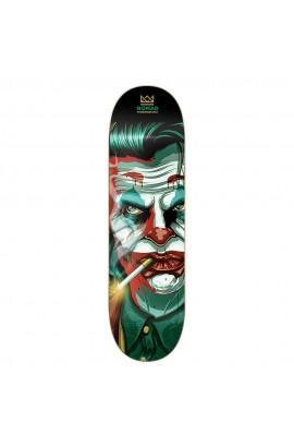 "Nomad Joker - Deck 8.5"""