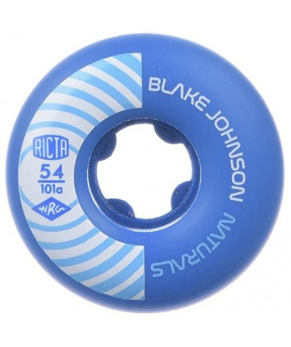 RICTA Blake Johnson Pro Naturals 54mm