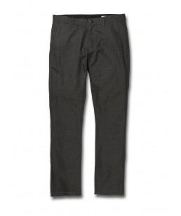 Volcom Fricken Slim Tapered Suit Chino