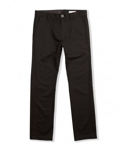 Volcom Fricken Modern Stret Chino Pant