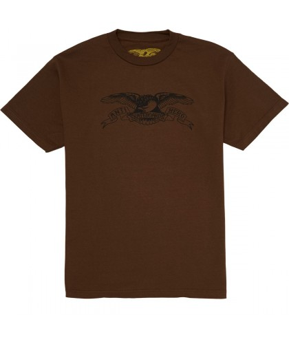 ANTI HERO EAGLE T-SHIRT