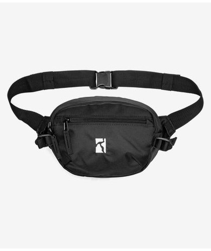 POETIC COLLECTIVE TECH BELT BAG