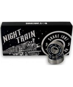 SHAKE JUNT NIGHT TRAIN BEARINGS