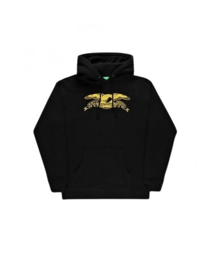 ANTI HERO BASIC EAGLE HOODIE