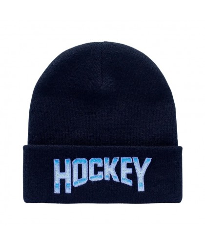 HOCKEY 'MAIN EVENT' BEANIE