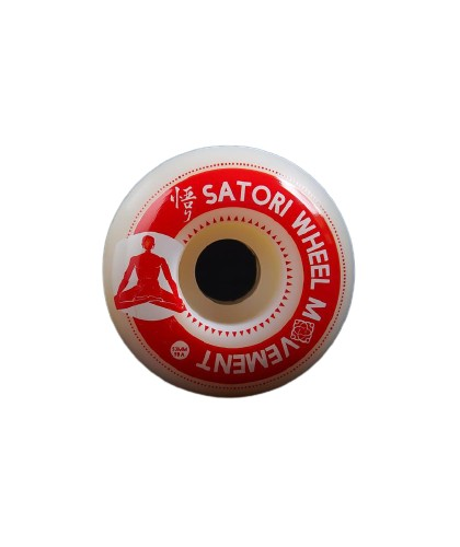 SATORI 'MEDITATION' SERIES WHEELS