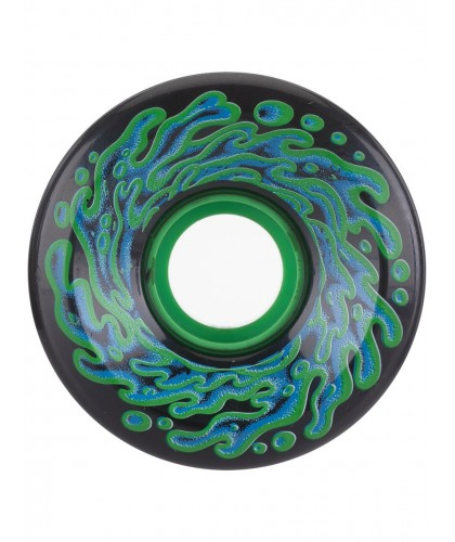 Toy Machine Wheels 54mm