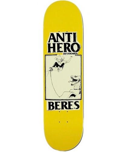 """ANTI HERO 'RANEY - LANCE' 8.28"""""""
