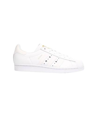 Adidas Superstar x Duran
