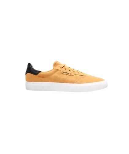 Adidas 3 MC