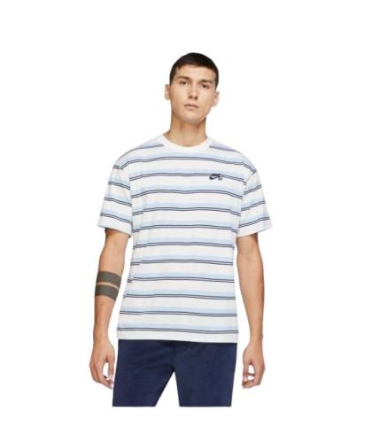 Nike SB Striped Tee