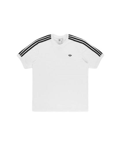 Adidas Aero Club Jersey (white black)