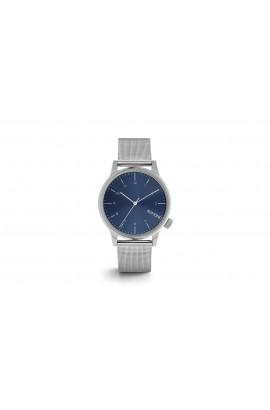 Winston Royale Silver / Blue